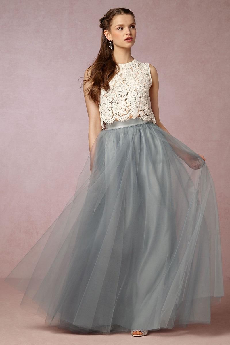 vestidos-longos-de-festa