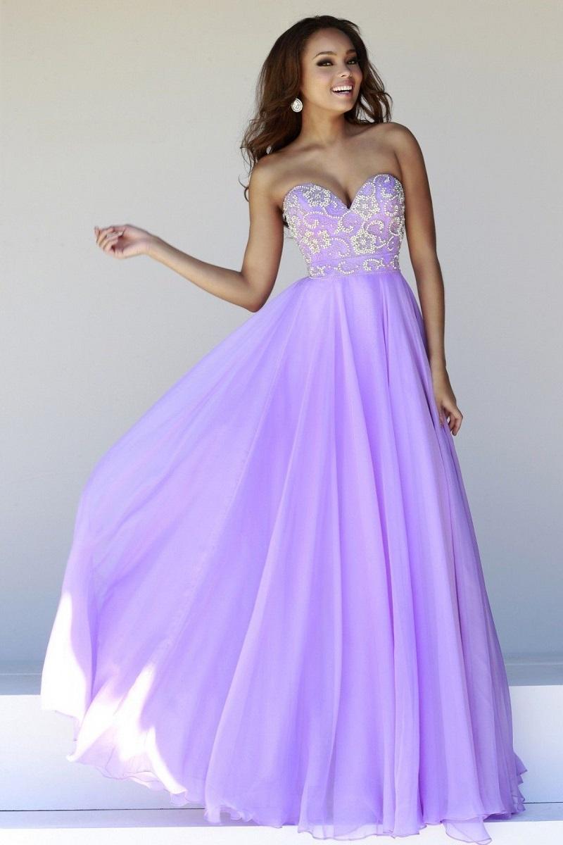 vestidoss de festa longos