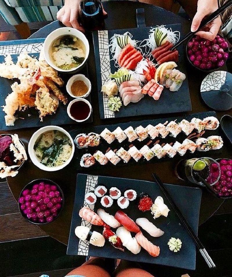 festa-japonesa-para-cha-de-casa-nova-tematico