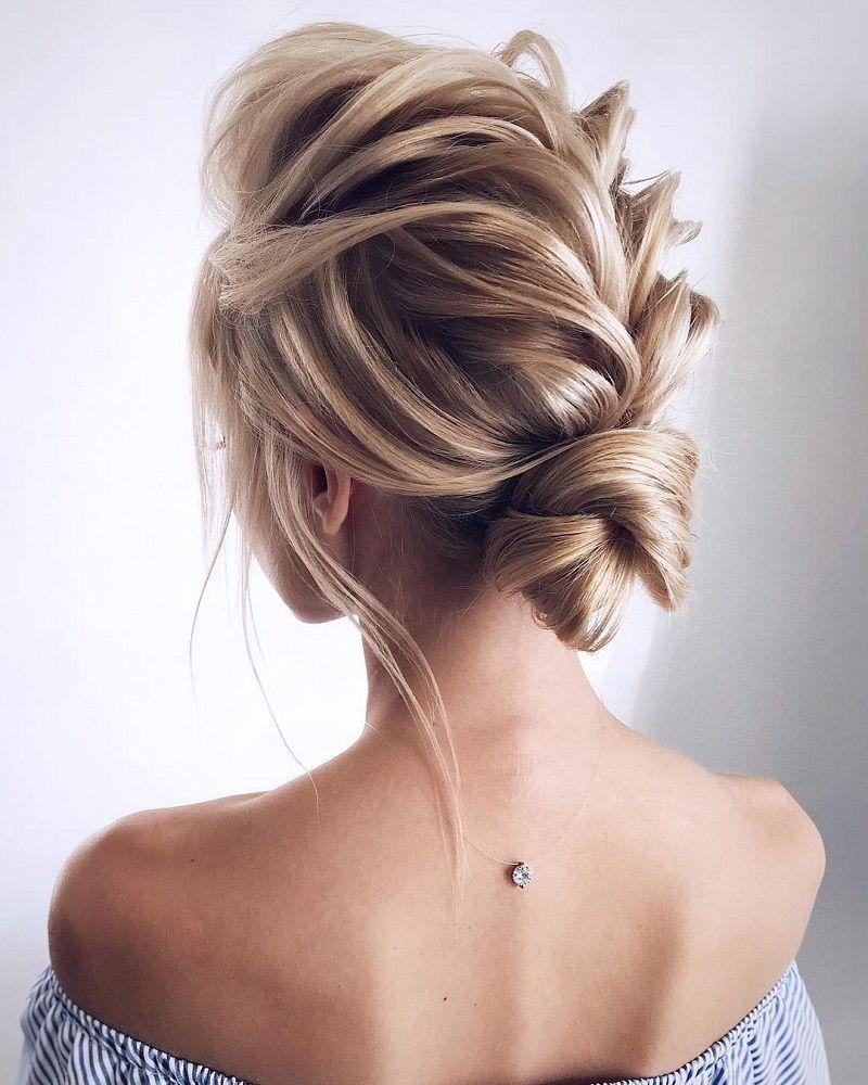 penteados-para-festa-de casamento-no-estilo-coque