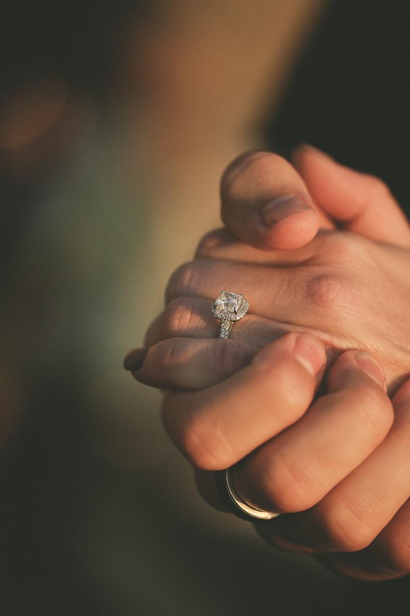 alianças-de-casamento