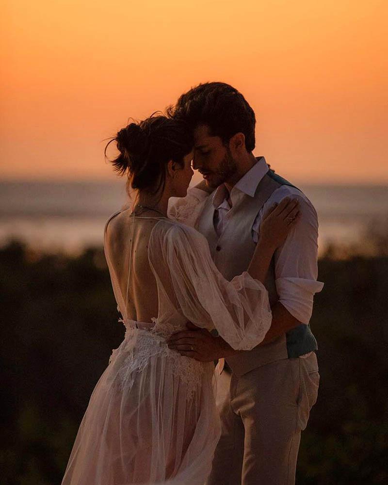 casamento-camila-queiroz-1