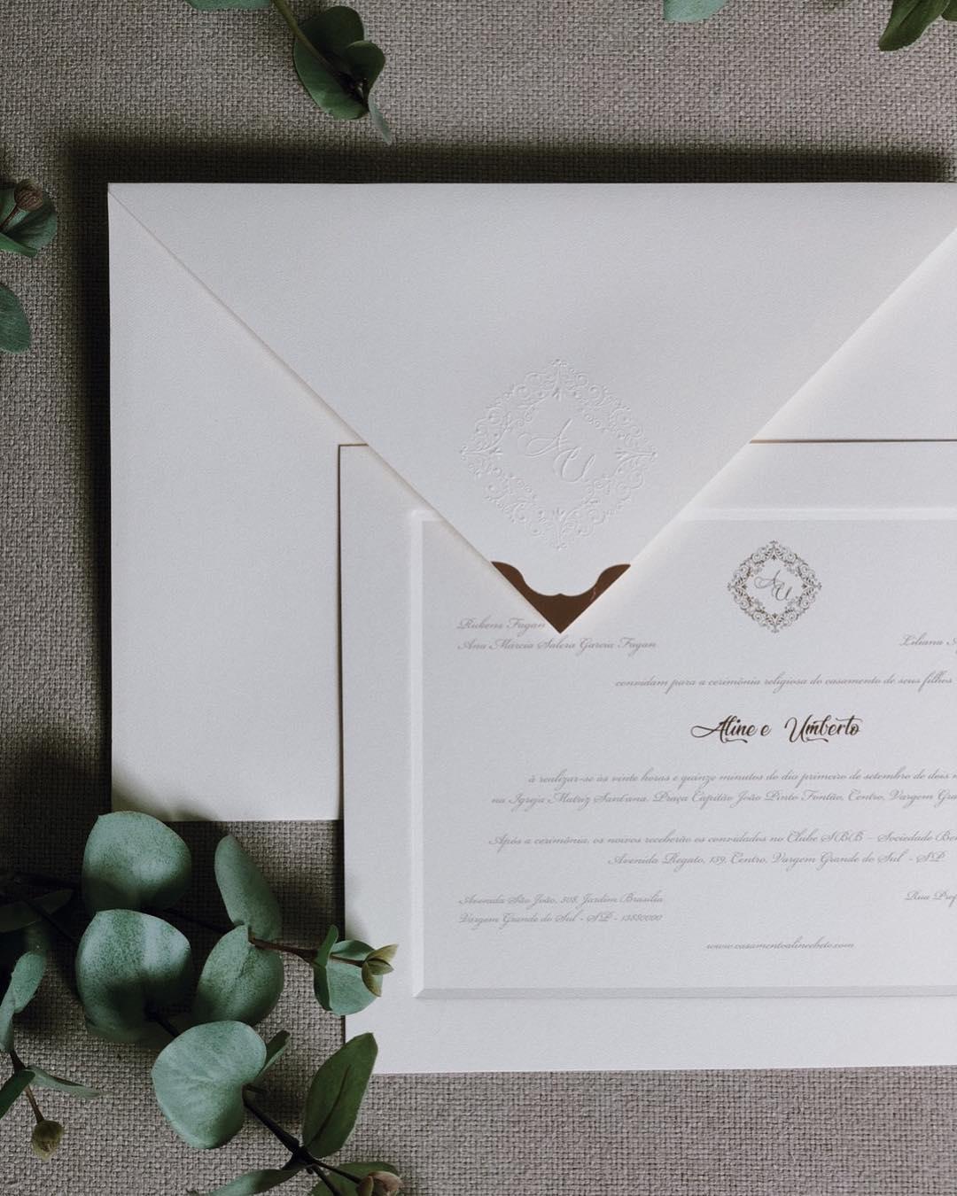 convite-de-casamento-tradicional-scards