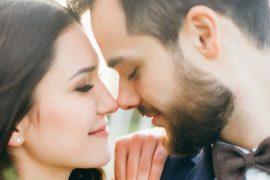Frases De Amor Para O Noivo