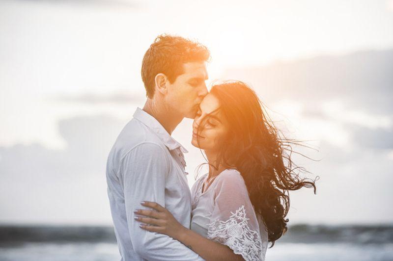 Frases De Amor Para O Noivo 50 Ideias Para Você Se Inspirar