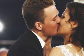 músicas para o vídeo de casamento