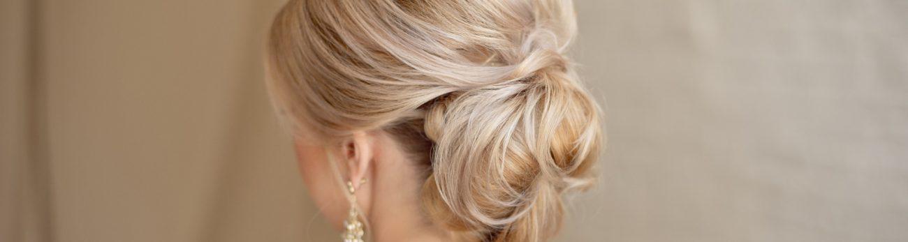 penteados-para-festa-de casamento
