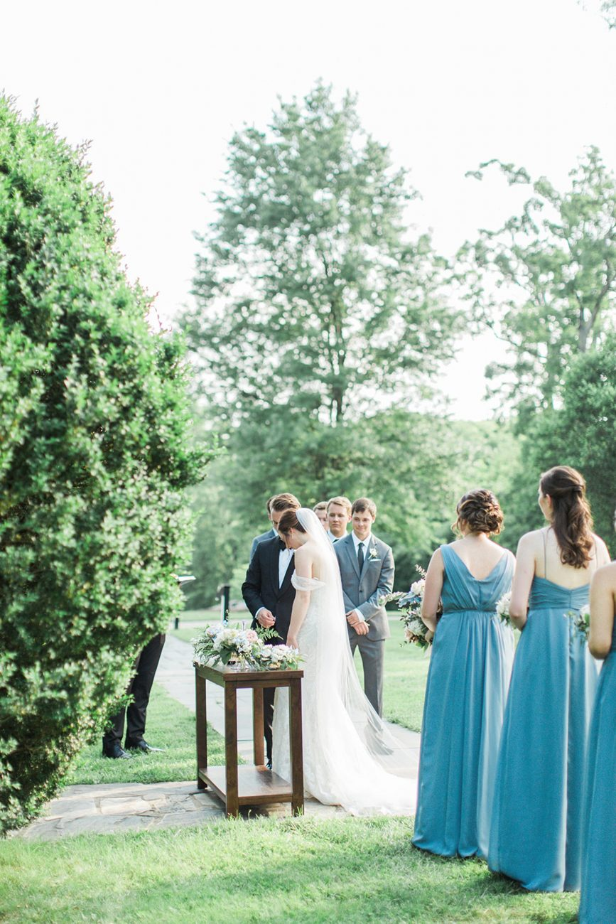 Matrimonio O Que é : Precisamos voltar a lembrar ao mundo o que é o matrimónio