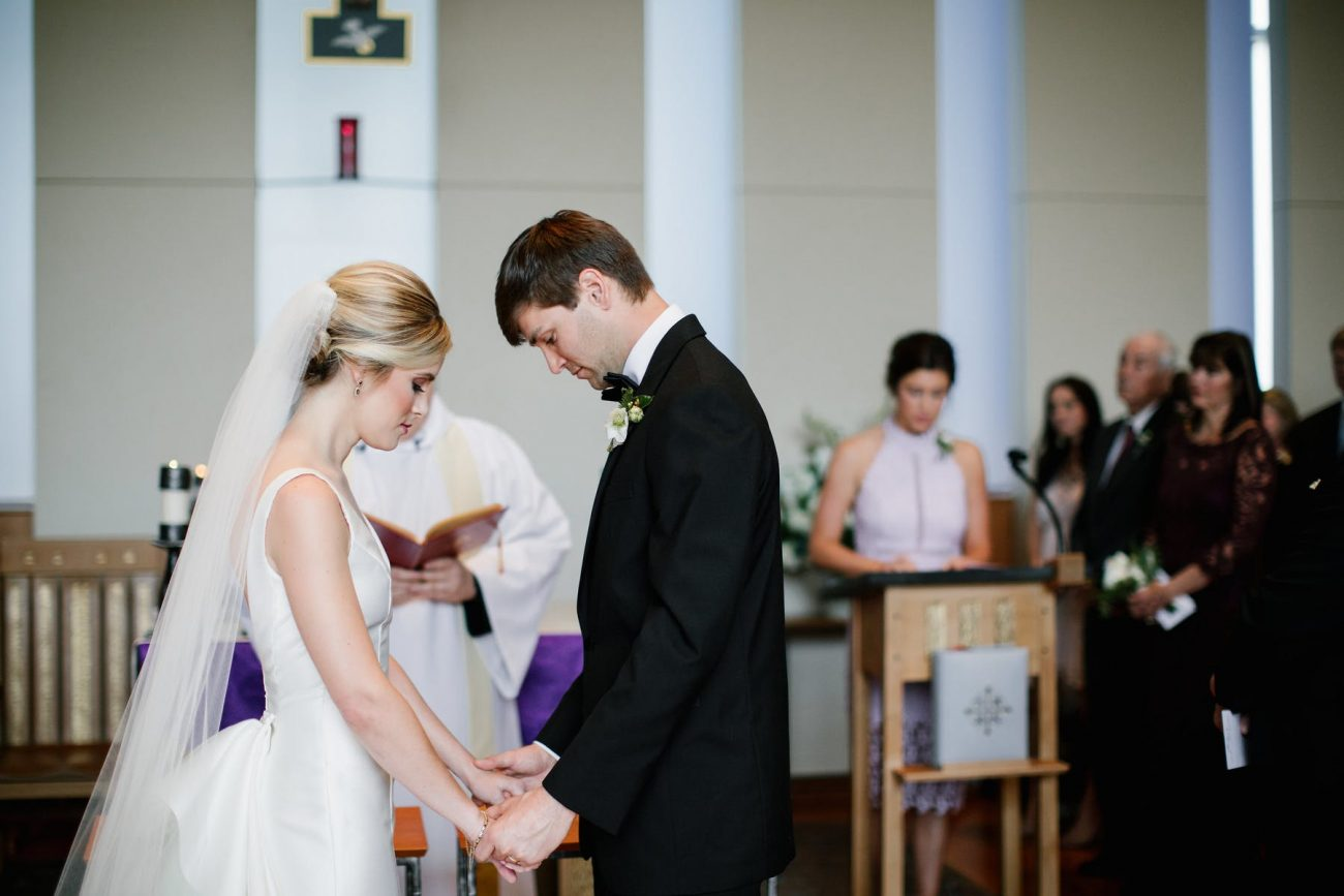 regimes de casamento