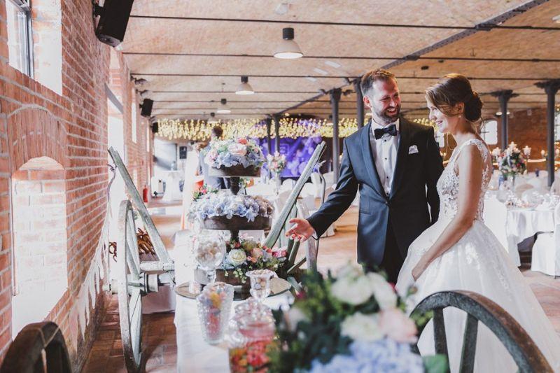 Roteiro De Casamento Passo A Passo Para Organizar O Grande Dia