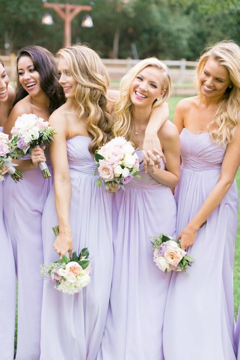 6af2f71367 Vestidos de festa longos lilás