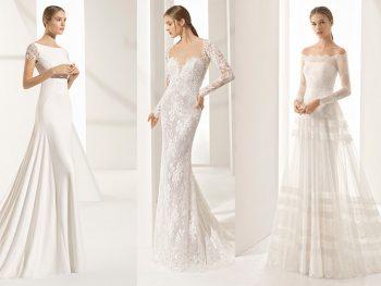 vestidos-de-noiva-rosa-clara-1-350x263.jpg