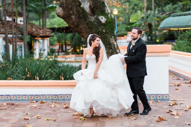 d7a1c4c02 Vestidos de noiva tomara que caia: tire todas as suas dúvidas