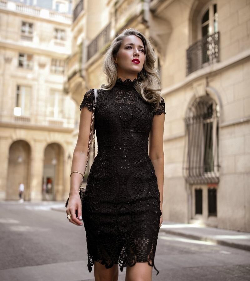 301878c16 vestido-de-festa-curto-preto