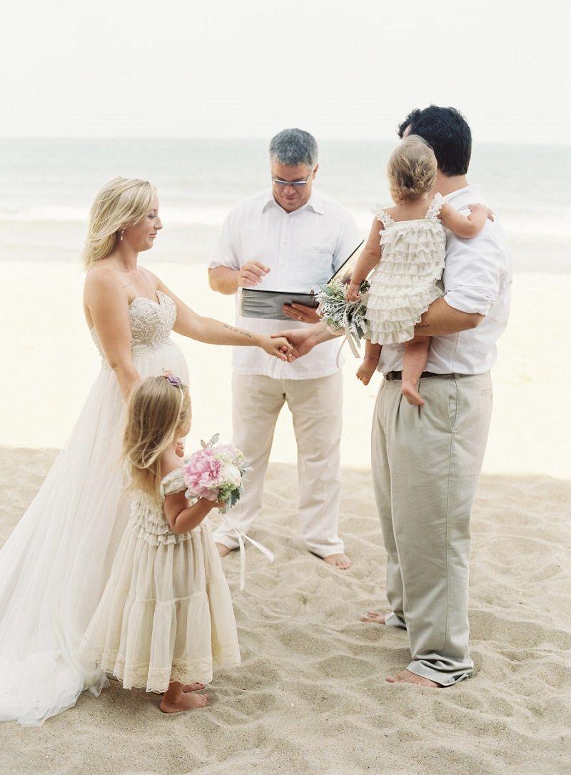 5 Destinos Incr 237 Veis Para Renovar Os Votos De Casamento