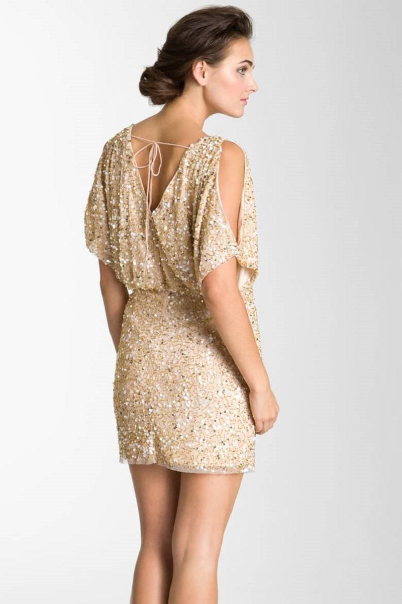 vestido-de-festa-dourado