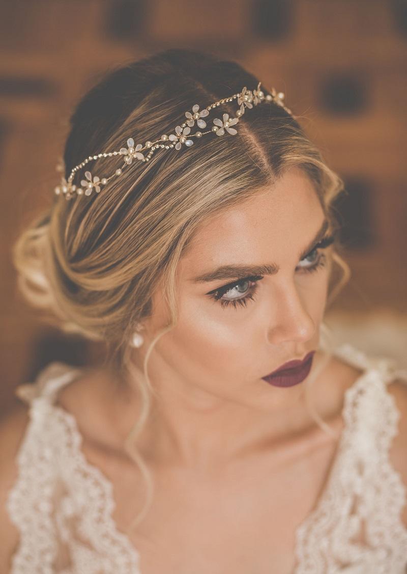 tiaras-para-noivas
