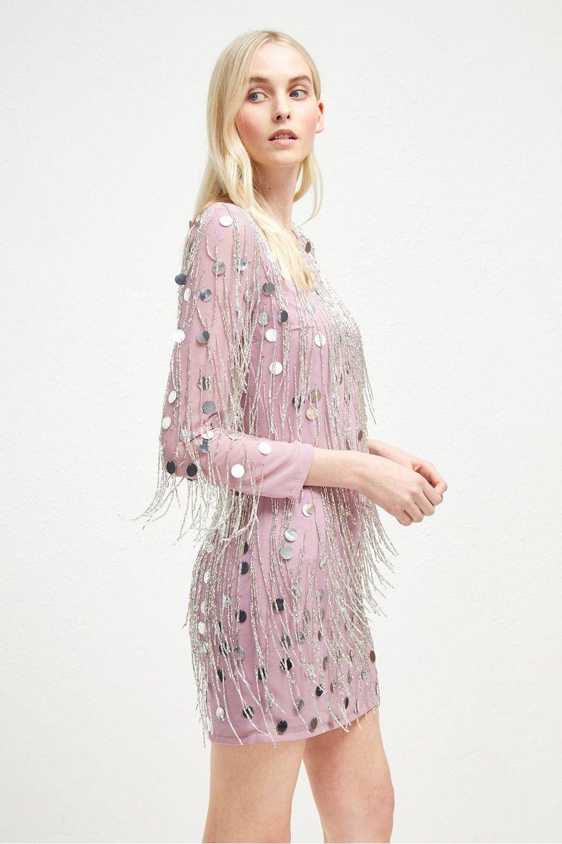 vestido-de-festa-curto-rosa