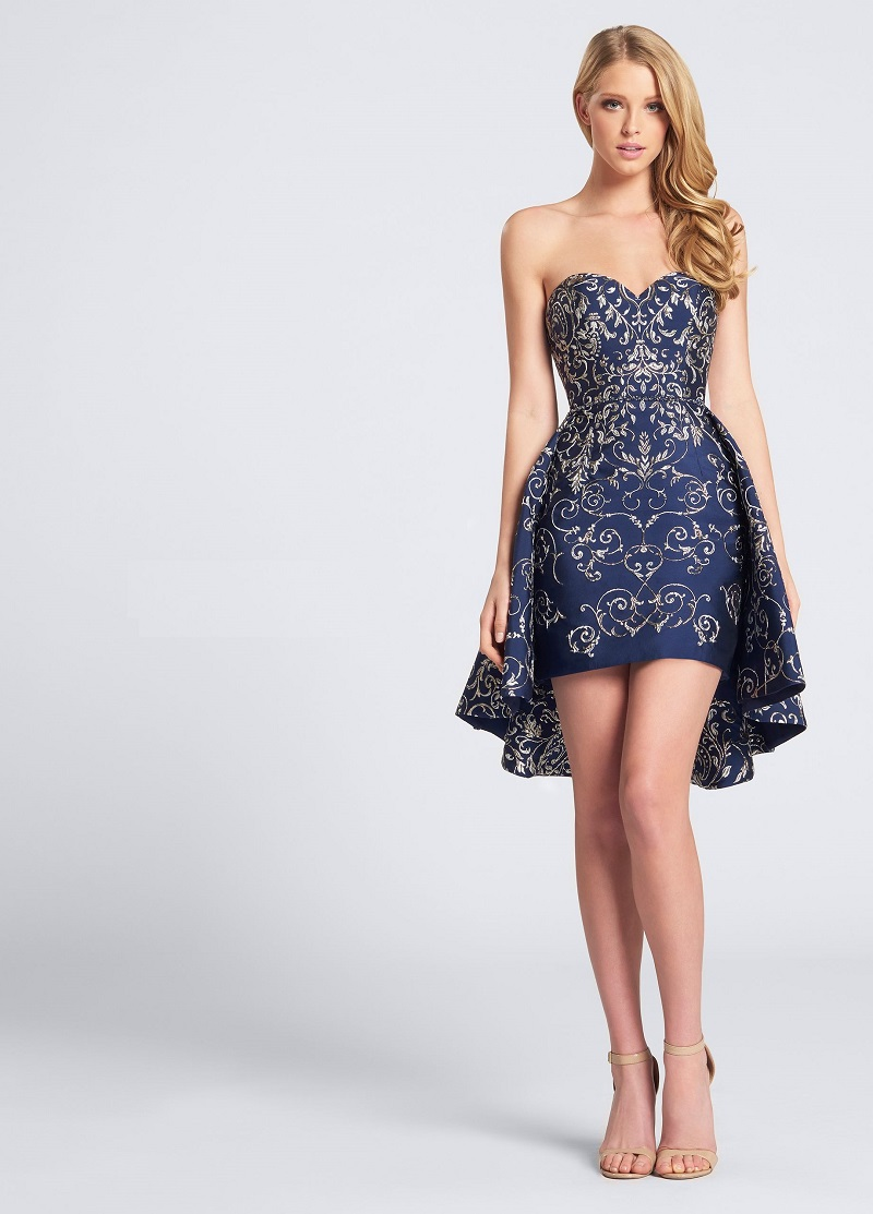 vestido-de-festa-curto-azul