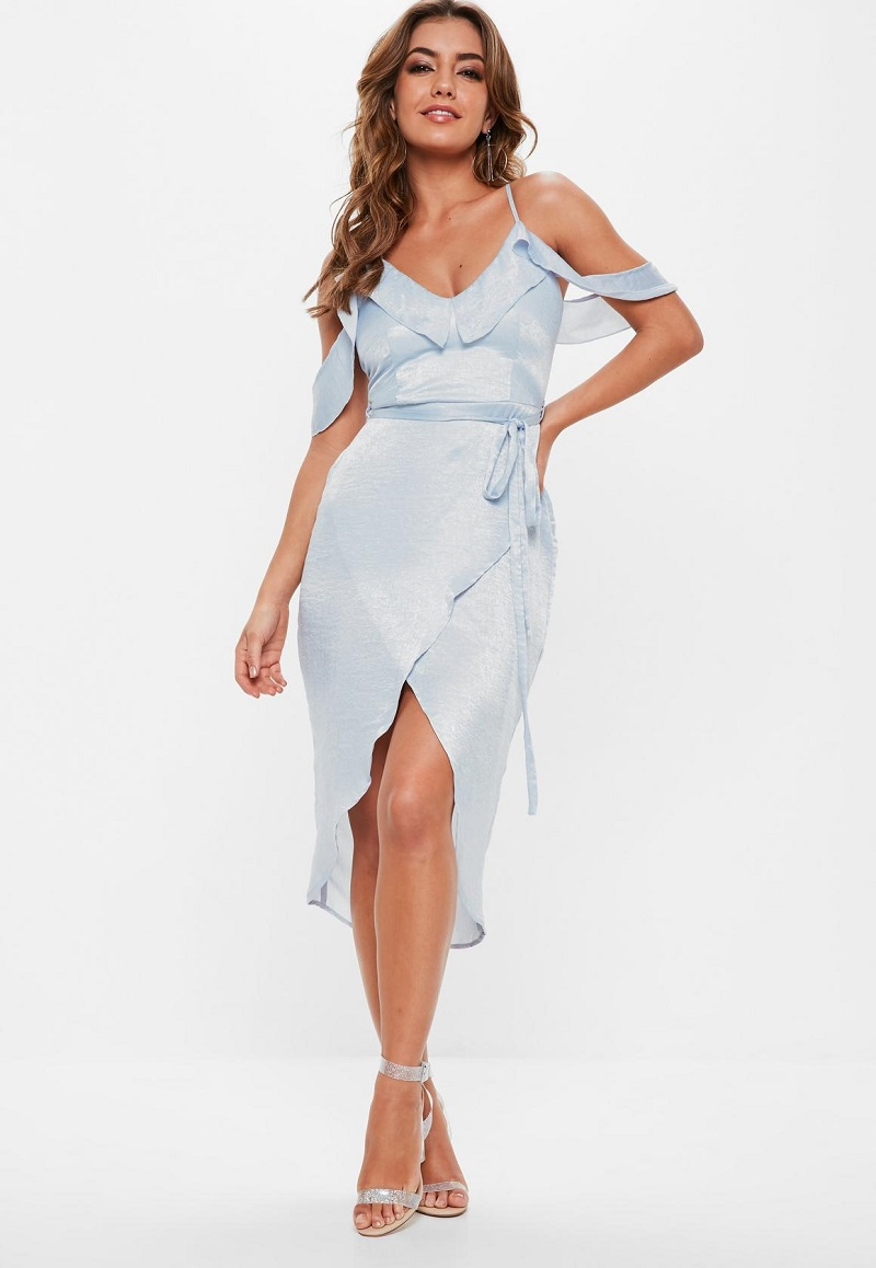vestido-de-festa-curto-azul-bebê