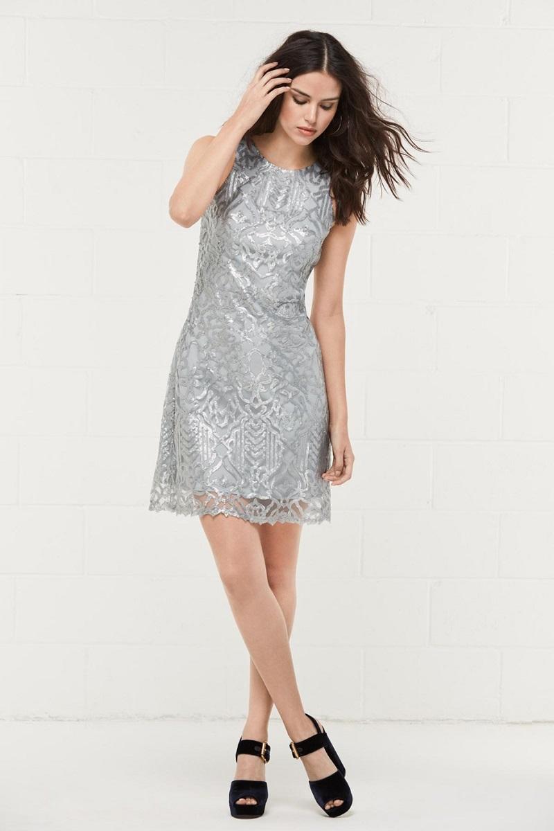 vestido-de-festa-curto-prata