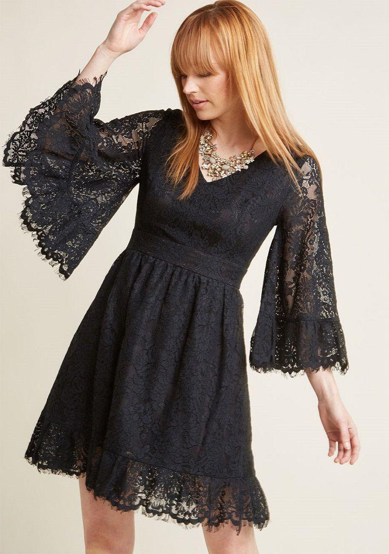 vestido-de-festa-curto-preto