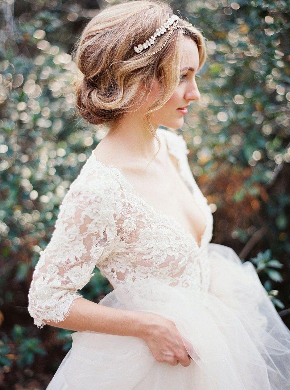 tiara-para-noiva-com-brilho