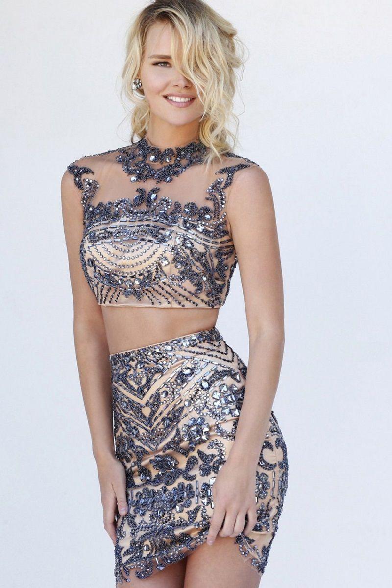 vestido-de-festa-cropped-bordado