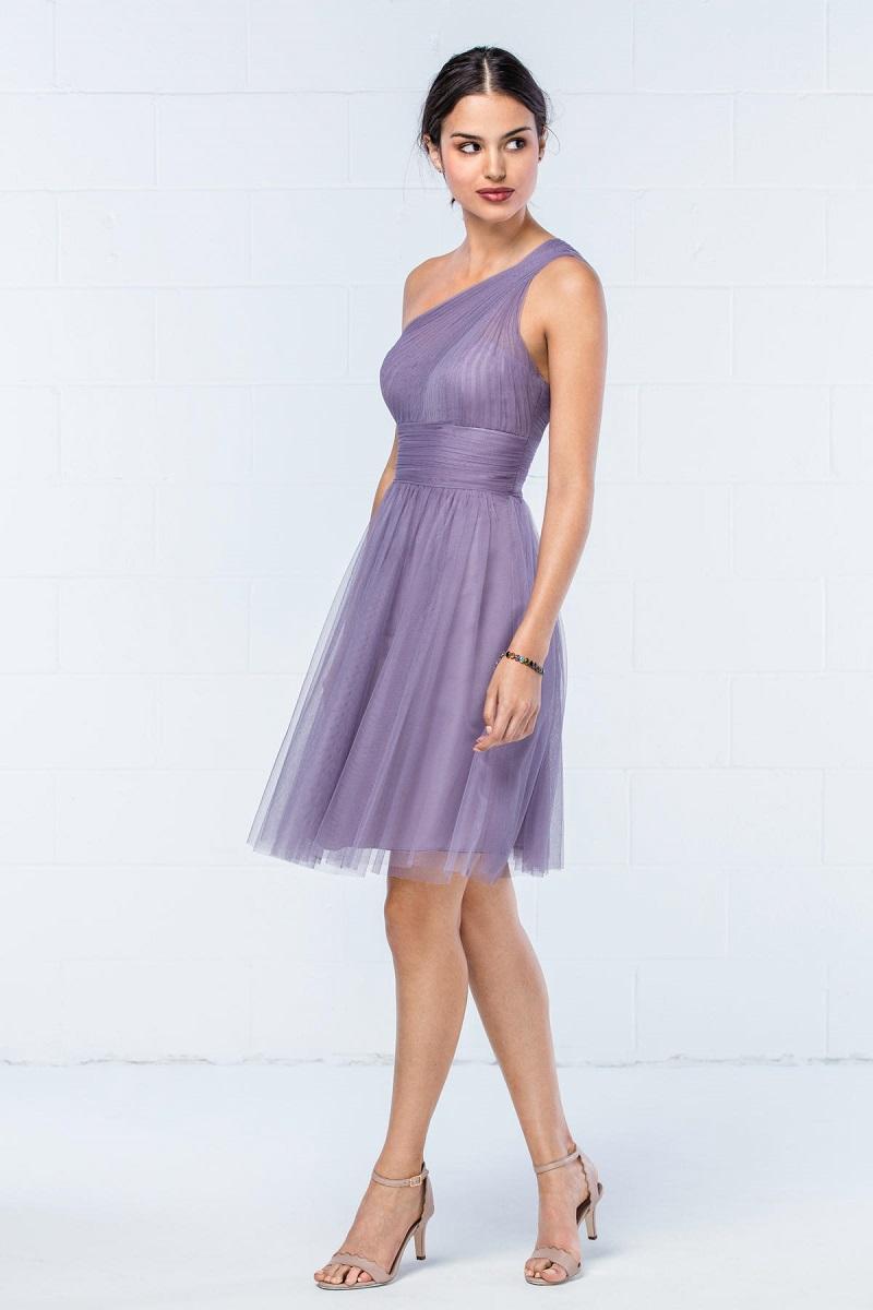vestido-de-festa-curto-lilás