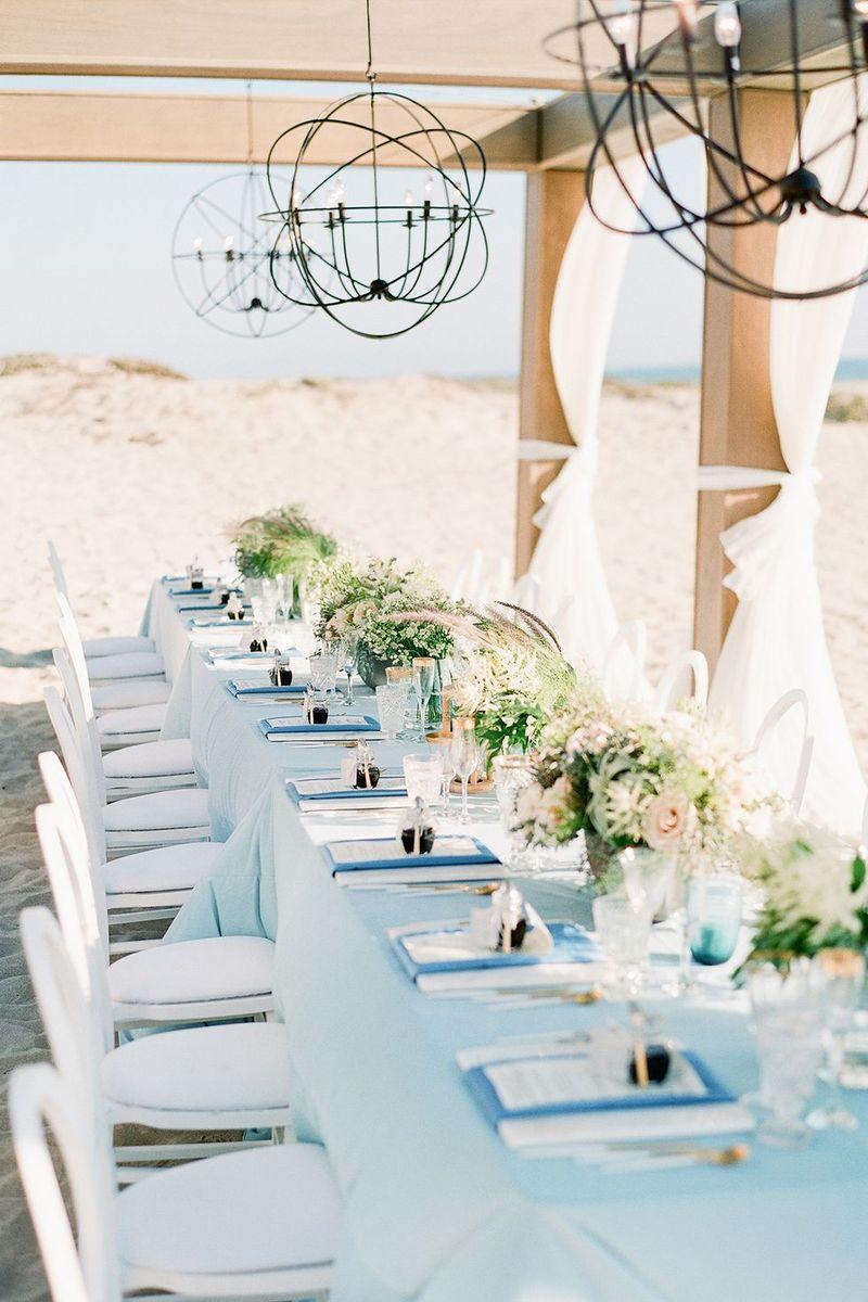 Decora 231 227 O De Casamento Na Praia Dicas E Inspira 231 245 Es De