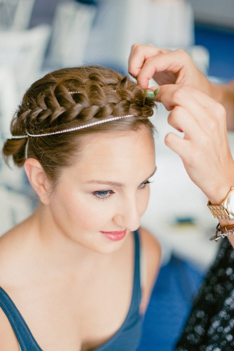 penteados-para-casamento-para-convidada