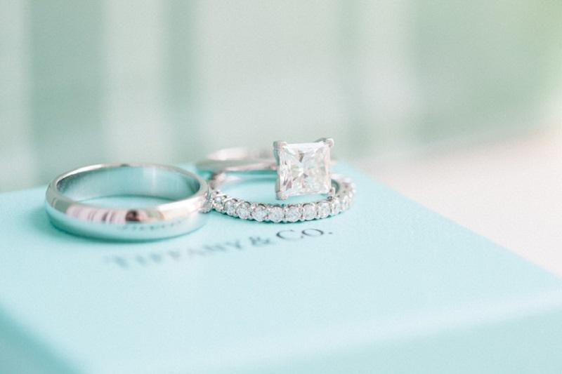 anel-de-noivado-tiffany