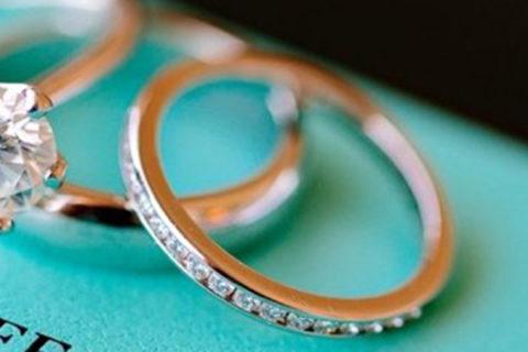 Anel de noivado Tiffany | Descubra porque ele é tão especial