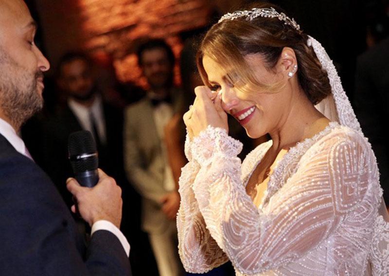 casamento Camilla Camargo e Leonardo Lessa