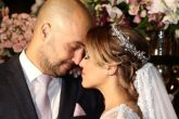 casamento_camilla_camargo_e_leonardo_lessa_destaque-165x110.jpg
