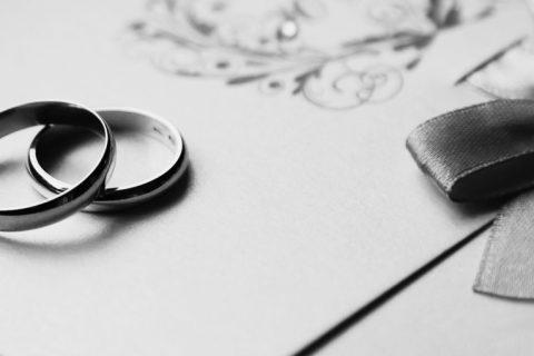 Convites de casamento clássicos | Dicas para acertar na escolha