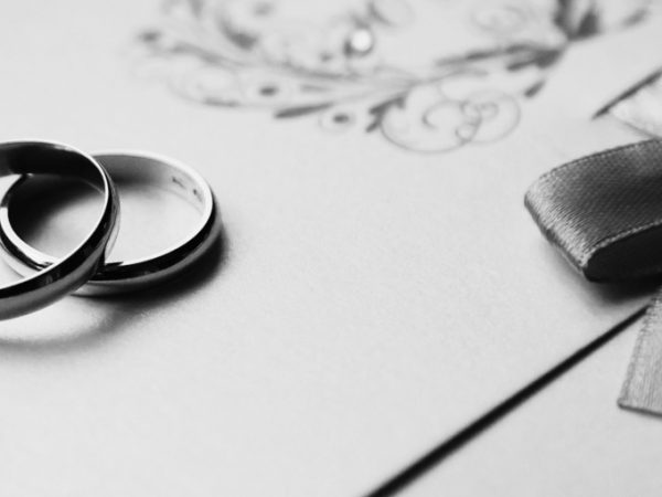 convites-de-casamento-clássicos