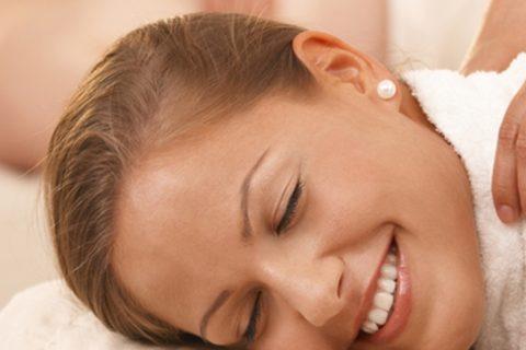 Day spa: 10 hotéis para celebrar o aniversário de casamento em SP ou RJ