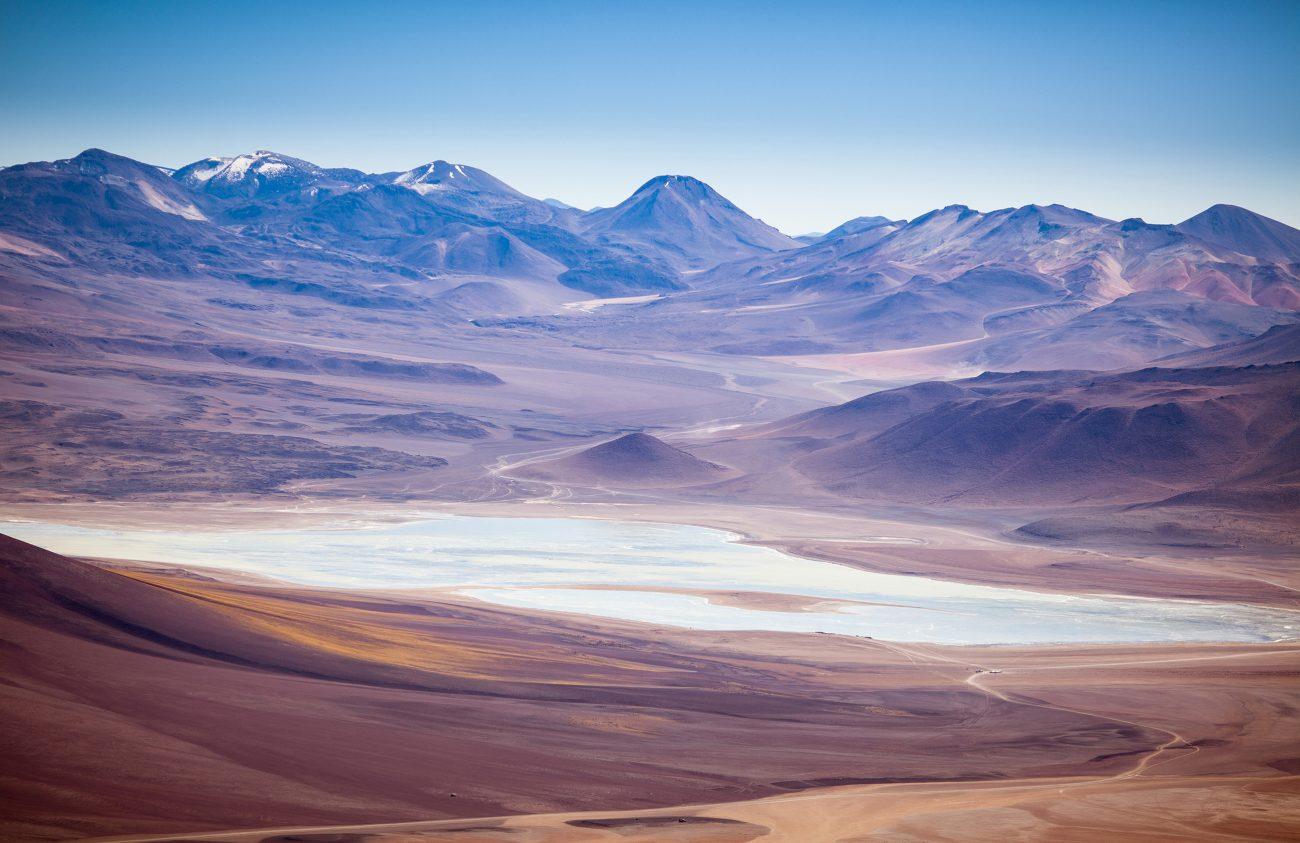 destinos exóticos 5 deserto do atacama