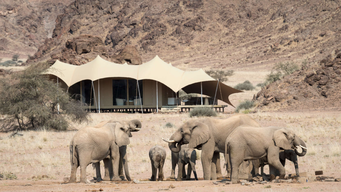 destinos exóticos 6 namíbia