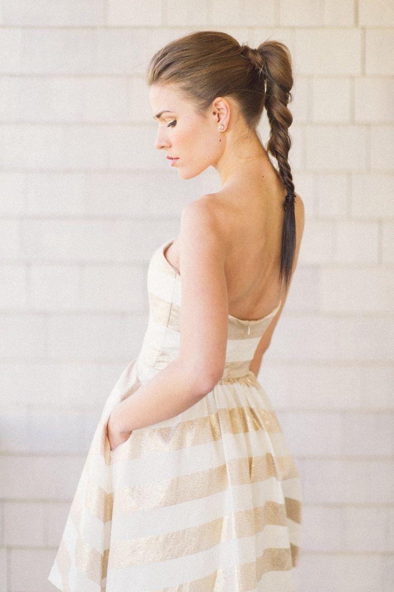 penteados-para-casamento-para-convidada-estilo-rabo-de-cavalo