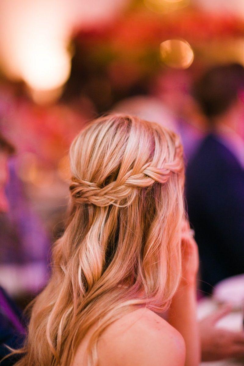 penteados-para-casamento-para-convidada-com-trança