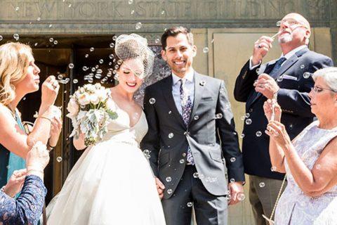 Quais são os regimes de casamento no civil?
