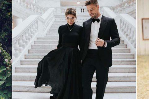 Roupas para casamento para convidados | 5 dicas para evitar gafes
