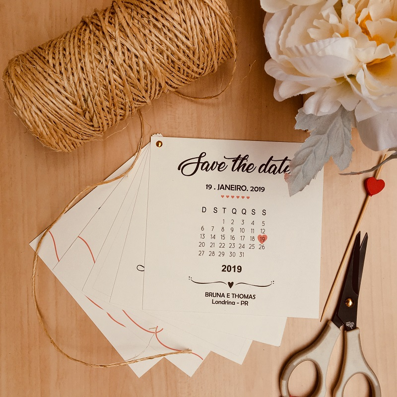 save-the-date-impresso