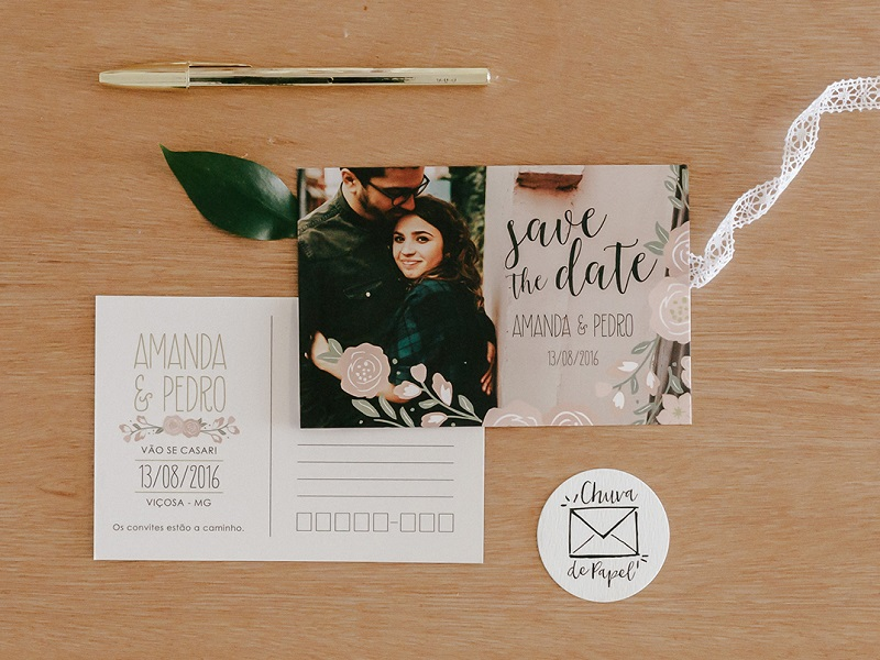 save-the-date-cartão-postal