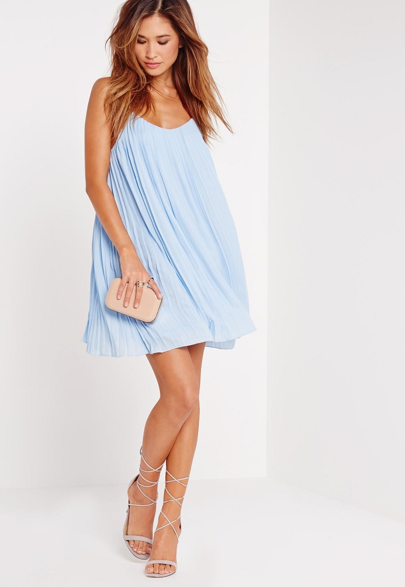 c88602f97 vestido-de-festa-curto-azul