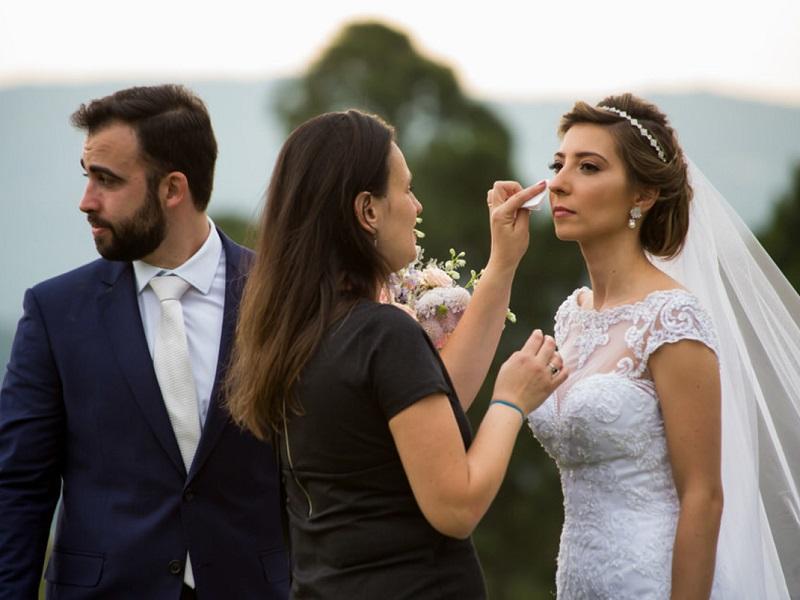 assessora-de-casamento