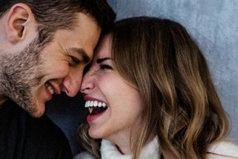 5 hábitos de casais felizes – Como viver plenamente o relacionamento!