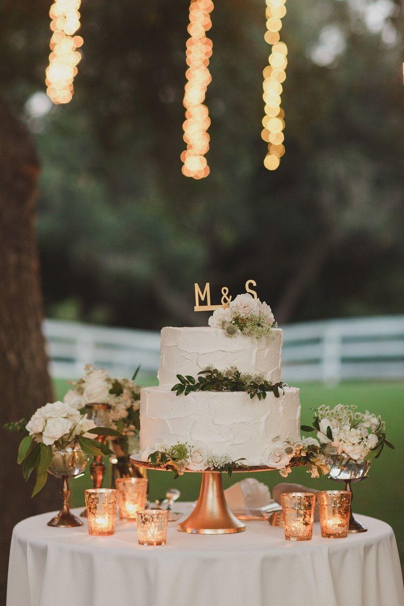 mesa-de-bolo-com-base-cobre